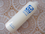 たっぷり使える♡高浸透化粧水。の画像(3枚目)