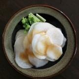 「暑いときの手早い料理」の画像(5枚目)