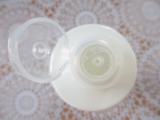 たっぷり使える♡高浸透化粧水。の画像(4枚目)