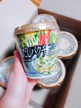 Phoyou 贅沢鶏だしパクチーフォー&無脂肪乳 脂肪ゼロプラスの画像(1枚目)