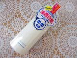 たっぷり使える♡高浸透化粧水。の画像(1枚目)