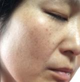 「ぽろぽろとれる杏ジェル」の画像(5枚目)