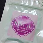 妊娠にそなえて、カルシウム補給!#NINCaL #ニンカル #monipla #MegumiStoryファンサイト参加中のInstagram画像