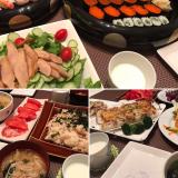 タカナシ♡無脂肪乳脂肪ゼロプラスの画像(9枚目)
