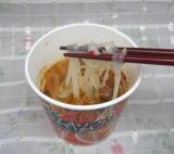 Pho you 「贅沢トムヤムクンフォー」美味しかったな。の画像(9枚目)
