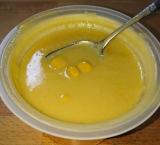 【モニター体験報告】モンマルシェ の「レンジカップスープ3種セット」の画像(7枚目)