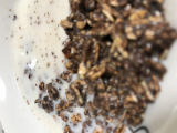 タカナシ乳業さんの無脂肪乳脂肪ゼロプラスの画像(5枚目)