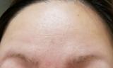 透明白肌ホワイトローションの画像(8枚目)