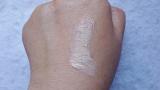 § 毛穴レス美肌へ 「プラワンシー BB+CCクリーム」紫外線や花粉などの対策に! §の画像(8枚目)