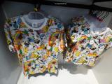 「【USJ】Tシャツ特集!!」の画像(2枚目)