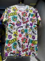 【USJ】Tシャツ特集!!の画像(5枚目)
