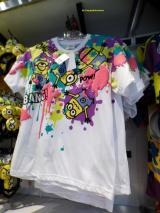 【USJ】Tシャツ特集!!の画像(6枚目)