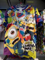 【USJ】Tシャツ特集!!の画像(4枚目)