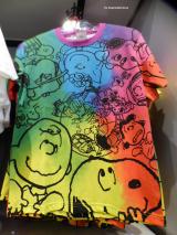 【USJ】Tシャツ特集!!の画像(8枚目)