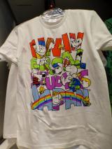 「【USJ】Tシャツ特集!!」の画像(7枚目)