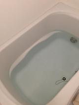 芯から温まりたいならこの入浴剤!養生薬湯 試供品(1包入り) 再春館製薬所の画像(4枚目)