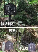 高野山~町石道180町を歩く!の画像(17枚目)