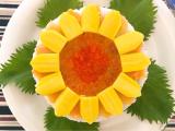 「いちまささんの黄色いカニカマ♪美味しい、使える!」の画像(1枚目)
