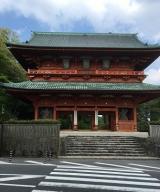 高野山~町石道180町を歩く!の画像(21枚目)