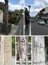 高野山~町石道180町を歩く!の画像(23枚目)