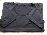 モニプラ シャルレのリヨセルインナー(半袖)~♪の画像(2枚目)