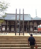 高野山~町石道180町を歩く!の画像(25枚目)