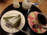 ひだまりカフェの画像(3枚目)