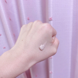 「プラワンシー BB+CCクリーム\♡/」の画像(2枚目)
