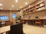 ひだまりカフェの画像(1枚目)