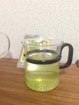 私の好きが見つかるはず…♡緑茶の飲み比べ【荒畑園の自慢の上級深むし茶3煎】の画像(5枚目)