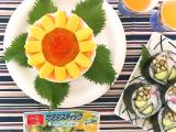 「いちまささんの黄色いカニカマ♪美味しい、使える!」の画像(5枚目)