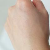 「美白美容液」の画像(5枚目)