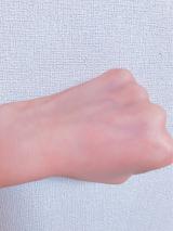 【美容レビュー】シャイニングプラチナWクレンジングジェル /シャイニングプラチナコラーゲンゲルの画像(6枚目)