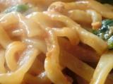 テーブルマーク 汁なし麺2の画像(3枚目)