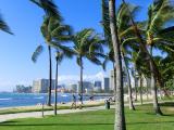 ハワイ大好き!