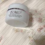 #timo #ティモ #timo_beaty #monipla #株式会社everyoneファンサイト参加中のInstagram画像