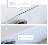 ■超おすすめ!ウルトラハードクリーナー ウロコ・水アカ用 - 水回りの画像(6枚目)