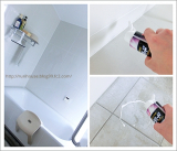 ■超おすすめ!ウルトラハードクリーナー ウロコ・水アカ用 - 水回りの画像(3枚目)