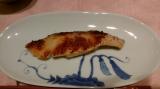 「「漬ける技」で美味しいお魚♪」の画像(5枚目)