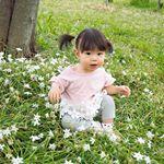 ✴︎coordinate🌼.tops…#CANDYCAT @grbirthday pants…#katespade @katespadejapansocks…#上野動物園 のお土産…のInstagram画像