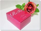 ReFa MOISTURE SOAP CL (リファ モイスチャーソープ CL)/ICHIGO*MILKさんの投稿