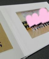 「☆ココアル(cocoal)で娘の成長をきれいにまとめています☆」の画像(4枚目)