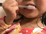 Smart KISS YOU 子供歯ブラシの画像(6枚目)