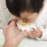 ひかり味噌さんの、2018年春の新商品☆の画像(6枚目)