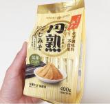 ひかり味噌さんの、2018年春の新商品☆の画像(10枚目)