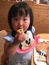 しっとりマフィン!!北海道産小麦の簡単マフィン!の画像(6枚目)