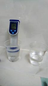 水素水 「MERCURY GallonType」の画像(3枚目)