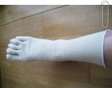 シルクの5本指靴下♪の画像(7枚目)