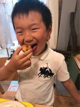 しっとりマフィン!!北海道産小麦の簡単マフィン!の画像(7枚目)