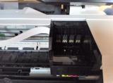 「こまもの本舗 エプソン・キャノン用 「こまものオリジナル」プリンターヘッド洗浄液」の画像(4枚目)